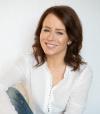 Irena Michalíková